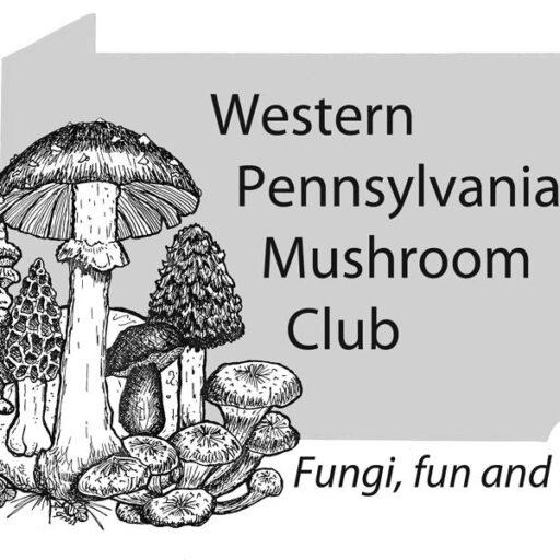 Western Pennsylvania Mushroom Club